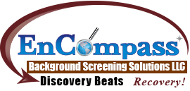 EnCompass Security Screening Solutions, LLC
