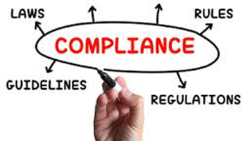 Is your company's Background Screening program FCRA Compliant?