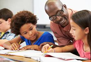EDUCATION PROVIDERS