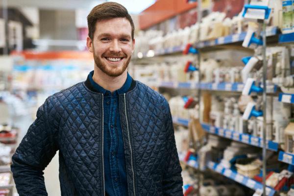 Retail Business Background Screening