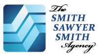 Background Screening for Smith, Sawyer and Smith Insurance Agency